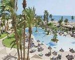 Zephir Hotel & Spa, Djerba (Tunizija) - namestitev