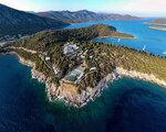 Bodrum Park Resort, Bodrum - namestitev