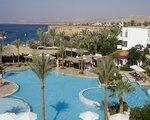 Jaz Fanara Resort & Residence, Sharm El Sheikh - last minute počitnice