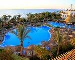 Royal Grand Sharm, Sharm El Sheikh - last minute počitnice