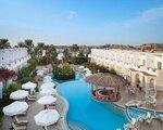 Iberotel Palace, Sharm El Sheikh - namestitev