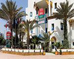 Senator Hotel Agadir, Agadir (Maroko) - last minute počitnice