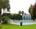 Agadir (Maroko), Senator_Hotel_Agadir
