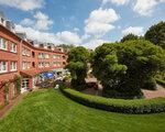 Kiel (DE), Ghotel_Hotel_+_Living_Kiel