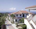 Hotel Residence Il Gattopardo, Lamezia Terme (Kalabrija) - namestitev