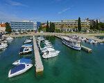 Hotel Kornati, Zadar (Hrvaška) - last minute počitnice