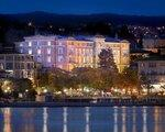 Remisens Premium Hotel Imperial, Rijeka (Hrvaška) - namestitev