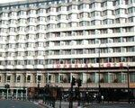 The Imperial Hotel, London-Heathrow - namestitev