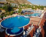Imperial Belvedere, Heraklion (Kreta) - last minute počitnice