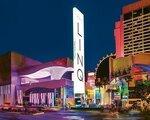 The Linq Hotel & Casino, Las Vegas, Nevada - last minute počitnice