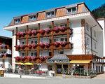 Hotel Ingram, Bolzano - namestitev