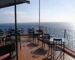 Inn & Art Madeira, Madeira - last minute počitnice