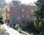 Hotel Innpiero, Katanija - last minute počitnice