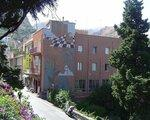 Hotel Innpiero, Katanija (Sicilija) - namestitev