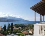 Ino Village Hotel, Samos - namestitev