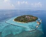 Kurumba Maldives, Maldivi - last minute počitnice