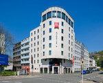 Ibis Wuppertal City Hotel, Dusseldorf (DE) - namestitev