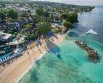 Crystal Cove By Elegant Hotels, Bridgetown - namestitev
