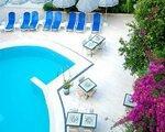 Ipek Hotel Kemer, Antalya - last minute počitnice