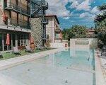 Grand Hotel Groce Di Malta, Pisa - last minute počitnice