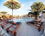 Hotel Irini Beach Resort, Karpathos - last minute počitnice