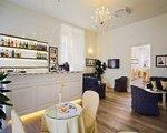 Hotel Italia, Florenz - namestitev