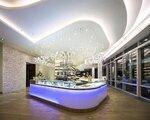 Amadria Park Hotel Ivan, Split (Hrvaška) - last minute počitnice