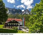 Alpenhotel Beslhof, Munchen (DE) - namestitev