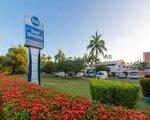 Best Western Jacó Beach All Inclusive Resort, San Jose (Costa Rica) - namestitev