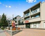 Best Western Plus Siding 29 Lodge, Calgary - namestitev