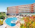 Ferrer Janeiro Hotel & Spa, Palma de Mallorca - last minute počitnice