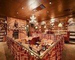 Best Western Fireside Inn, Ottawa - namestitev