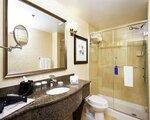 Hilton Garden Inn Montreal Centre-ville, Montreal (Trudeau) - namestitev