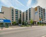 Ramada By Wyndham Niagara Falls Near The Falls, Toronto / Mississauga - namestitev