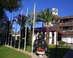 Hotel Jerez & Spa, Faro - last minute počitnice