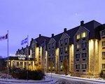 Doubletree By Hilton Quebec Resort, Quebec City - namestitev
