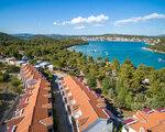 Holiday Village Jezera Lovisca, Split (Hrvaška) - namestitev