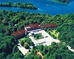 Jezero, Zagreb - namestitev