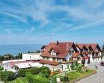Best Western Hotel Rebstock, Zurich (CH) - namestitev