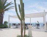 Residence Sciaron, Lamezia Terme - last minute počitnice