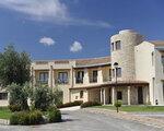 Terradimare Resort & Spa, Olbia,Sardinija - namestitev
