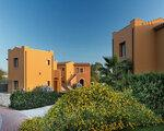 Terradimare Resort & Spa, Olbia,Sardinija - last minute počitnice