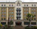 Doubletree By Hilton Hotel London - Islington, London-Heathrow - namestitev