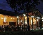 Casa Luna Hotel & Spa, San Jose (Costa Rica) - namestitev