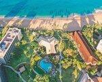 Kaanapali Beach Hotel, Kahului - namestitev