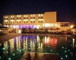 E-hotel, Paphos (jug) - last minute počitnice