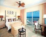 The Kahala Hotel & Resort, Honolulu, Hawaii - namestitev