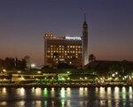 Novotel Cairo El Borg, Kairo - namestitev