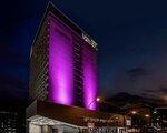 Windhoek (Namibija), Avani_Windhoek_Hotel_+_Casino