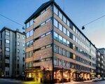 Original Sokos Hotel Albert Helsinki, Helsinki (Finska) - namestitev